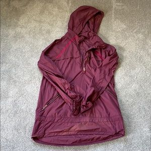 Women's Lululemon Lightweight Jacket